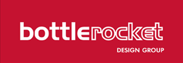 Bottlerocket Design Group
